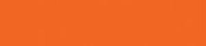 Logo Webstekker. Hosting zoals het hoort!